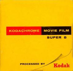 Kodak Super 8mm 3 ''.jpg (300×294)