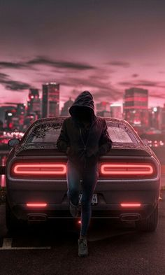 iphone wallpaper for guys Dodge Challenger Anonymus Guy iPhone Wallpaper Free - Free PIK PSD Mustang Wallpaper, Joker Iphone Wallpaper, Neon Wallpaper, Boys Wallpaper, Screen Wallpaper, Dark Photography, Creative Photography, Photography Poses, Grunge Photography