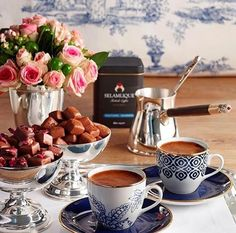 Türk Kahvesi ♥️