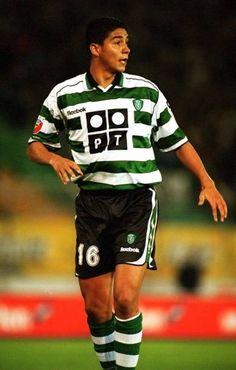 Mário Jardel, Sporting Clube de Portugal