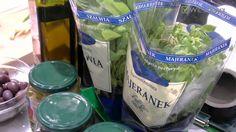 Jakie zioła pomogą ci schudnąć?