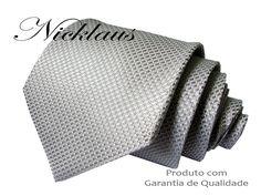 Gravata Texturizada N15ac