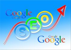 Go to page nr. one @ google with SEO expert stuttgart
