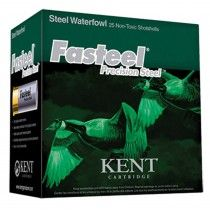 Kent Steel - fasteel, Tungsten Matrix,Silver Steel, Bismuth shells - all he steel and non-tox loads the Waterfowler needs Muzzle Velocity, Steel, Shotgun Shells, Hunters, North America, Strong, Products, Type, Easy