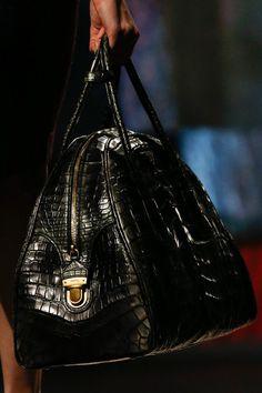 e3a175a750 Farfetch. The World Through Fashion. Prada Bag 2014Prada ...