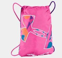 UA Ozsee G Sackpack  #menfitness #gym #gymbag #exercisebag #mensbag #men #fitness #exercise #healthy #sexy #menshealth