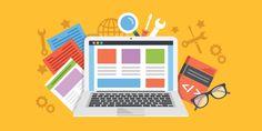 101 Herramientas de Marketing Online muy potentes