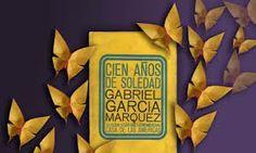 gabriel garcia marquez mariposas amarillas - Buscar con Google