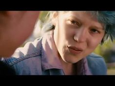 Daring Lesbian Love Story Wins Cannes Top Prize