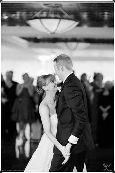 New York City Wedding Photography: Robert and Kathleen Photographers | Fox Hollow, Woodbury, NY: Wedding Photos