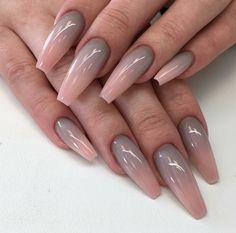 Misty… - Nails, Nails, Nails✌