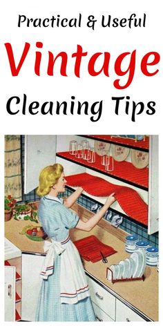 Vintage Household & Cleaning Tips That Are Actually Useful. Vintage Household & Cleaning Tips That Are Actually Useful. Diy Home Cleaning, Household Cleaning Tips, Cleaning Recipes, House Cleaning Tips, Cleaning Hacks, Cleaning Crew, Home Cleaning Remedies, Borax Cleaning, Cleaning Room