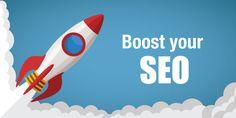 Lokal SEO – 3 grunde til at prioritere søgeoptimering. Driver du din egen virksomhed med fokus på kunder i dit nærområde? Så kan lokal Søgemaskineoptimering hjælpe dig med at få mere trafik til din hjemmeside og dermed flere kunder.