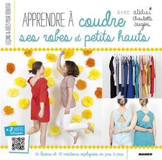 Dress it up Boutons Magique Licornes Scrapbooking Loisirs Créatifs