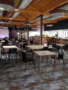 BQ De Nòtt: a Milano un nuovo spazio per gli amanti della birra artigianale e non solo