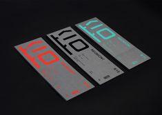 Reun10n: HKSC Open Day Branding by Mak Kaihang – Inspiration Grid | Design Inspiration
