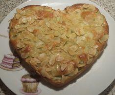 Rhabarber - Buttermilchkuchen, ein sehr schönes Rezept aus der Kategorie Backen. Bewertungen: 323. Durchschnitt: Ø 4,4.