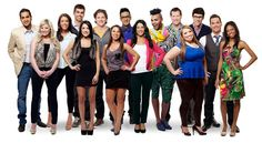 Big Brother Canada Cast Revealed: Meet the House Guests