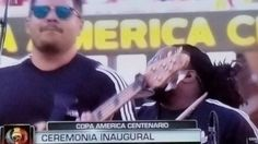J balvin en copa america Centenario - http://tickets.fifanz2015.com/j-balvin-en-copa-america-centenario/ #CopaAmérica
