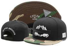 Mens and Womens 100/% Polyester Sloth Animal Cute Tropical Rainforest Animals Mesh Cap Stretch Trucker Mesh Cap for Unisex