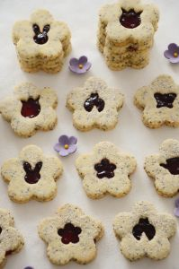 makl2 I Foods, Christmas Cookies, Ale, Baking, Desserts, Basket, Xmas Cookies, Bread Making, Christmas Crack