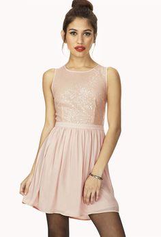 Short Dress Tumblr | Prom Dress Evening | Pinterest | Prom dresses ...