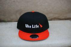 974512e6d 17 Best Uke Life images in 2016 | Ukulele, Mens tops, Athletic tank tops