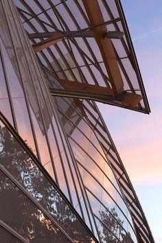 Hufton + Crow Photographic Portfolio - Photographs of Interior and Exterior Architecture