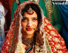 Chandamama Kathalu Telugu Movie Stills - http://venditera.in/gallery/chandamama-kathalu-telugu-movie-stills/