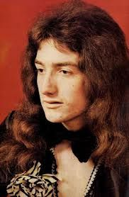 John Deacon~ Queen