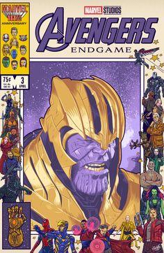 Marvel Movie Posters, Avengers Poster, Avengers Art, Comic Poster, Cartoon Posters, Marvel Comics Art, Cool Posters, Posters For Room, Poster Marvel