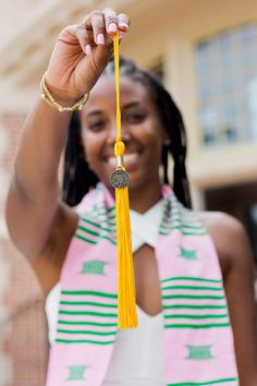 Florida State University graduation pictures class of 2015.