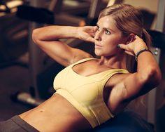 Como acelerar o metabolismo para emagrecer