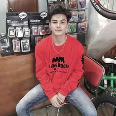 Ronnie Alonte, Hashtags, Fasion, Iphone Wallpaper, Babe, Idol, Graphic Sweatshirt, Singer, Wallpapers