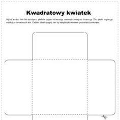 Poznaję literę S - Printoteka.pl