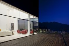 MTY House / BGP Arquitectura