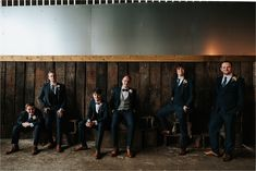 Whitfield & Ward is a one-stop shop for both men's suit hire and bespoke tailoring services, offering a personal experience from start to finish. Wedding Suit Hire, Wedding Men, Our Wedding, Country Barn Weddings, Bespoke Tailoring, Wedding Looks, Hollywood Glamour, Traditional Wedding, Groomsmen