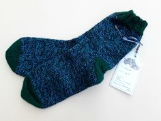 Yarndale Sock Line Weekend Festival, Let The Fun Begin, Knitting Socks, Line, Lifestyle Blog, Charity, Amanda, Fashion, Knit Socks