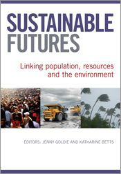 Sustainable Futures explores the links between population growth, diminishing resources and environmental challenges, and the implications for Australia's future. Written by leaders in their field, and based on presentations from the 2013 Fenner Conference on 'Population, Resources and Climate Change', this book is a timely insight into the intertwined challenges that we currently face, and what can be done to ensure a sustainable and viable future. The book identifies the major areas of ...
