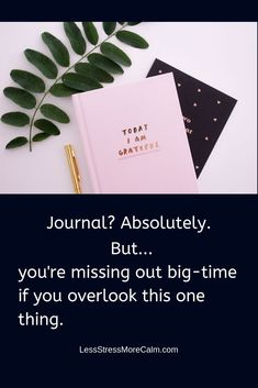 Gratitude lists are great. If you're not doing this simple, wonderful thing as you think of what you're grateful for then you're missing this proven, life-changing experience. Writing Therapy, Perspective On Life, Positive Outlook, Self Improvement Tips, Self Care Routine, Do It Right, Journal Prompts, Feeling Happy, Stress Relief
