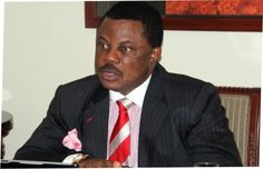 Anambra govt. earmarks N1bn for social investment programme: The Secretary to the Anambra State Government, Solo Chukwulobelu, says the…
