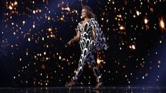 Golden Buzzer:americas got talent 2017 predictions: week 2  who goes home? [opinion]