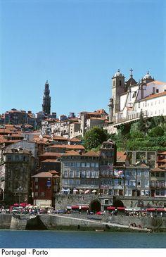 Feel Portugal - Porto