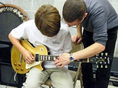 Guest blogger Karin Nolan, professor, author and lifelong music educator, assures teachers that they don't have to be musicians to successfully integrate music into a standards-based curriculum.