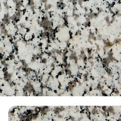 "72"" Pebble Beach Real Granite Kitchen Counter top"