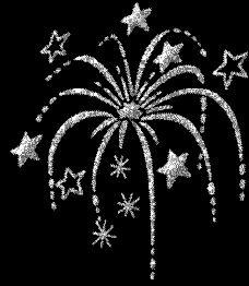 Pics For > Silver Glitter Star Clipart Glitter Gif, Glitter Photo, Glitter Stars, Silver Glitter, Star Gif, Star Clipart, My Moon And Stars, Glitter Graphics, Glitter Background