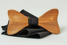 Mens birthday gift Personalized men gift birthday gift gift for him gift for men gift for husband gift for dad bow tie bowtie by woodton Personalized Gifts For Men, Personalized Birthday Gifts, Custom Gifts, Gifts For Your Boyfriend, Gifts For Husband, Wooden Bow Tie, Suit Up, Bow Tie Wedding, Wooden Gifts