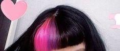 Ideas for pasta art angel hair hair pasta art 642044490610701147 Hair Color Blue, Green Hair, Hairstyles With Bangs, Pretty Hairstyles, Baddie Hairstyles, Weave Hairstyles, Hair Inspo, Hair Inspiration, 90s Grunge Hair