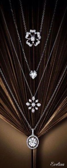 Fashion Themes, Pin Logo, Chocolate Brown, Shades, Jewels, Luxury, Diamond, Burnt Sugar, Silver