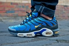 fcc756afcbe 12 Best Nike air max images
